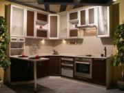 Фэн-Шуй кухни