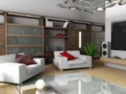 Как обустроить квартиру по Фэн-Шуй