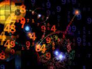 Нумерология квартиры