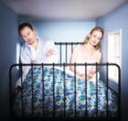 Секс-апгрейд. Одолей скуку в постели