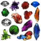 Какой драгоценный камень является вашим?