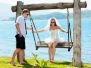 Как организовать идеальную свадьбу?