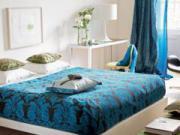 Спальня по правилам Фэн-Шуй