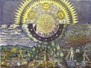 Как стать астрологом