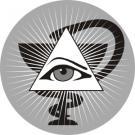 Люди, обладающие феноменом ясновидения
